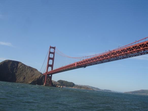 CaliforniaTrip 063
