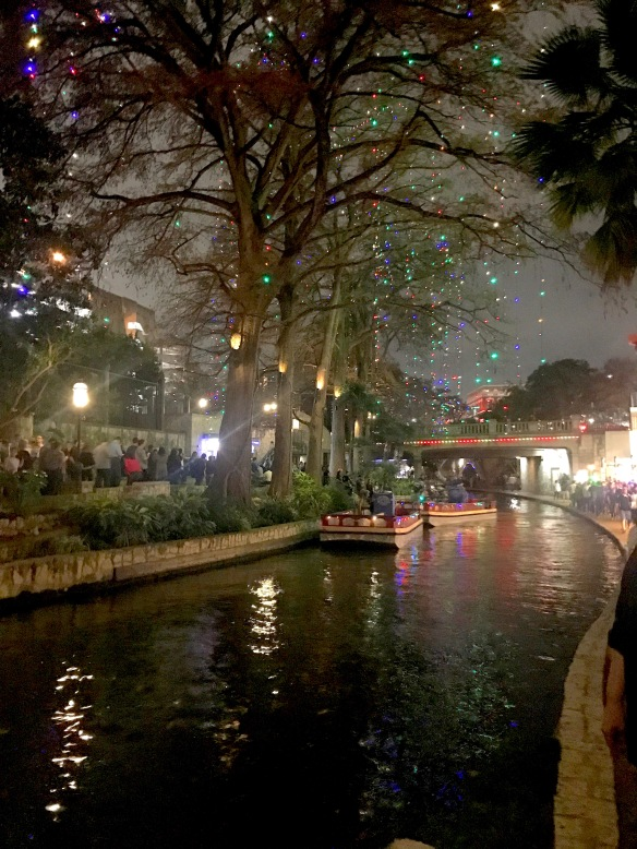 riverwalk001